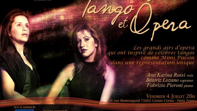 Tango-et-Opera_final_2