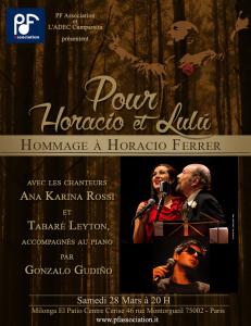 HORACIO-FERRER_Finale